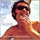 The Sky is Falling: The Complete Live Recordings thumbnail