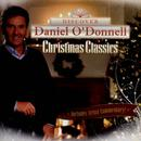 Discover Daniel O'Donnell Christmas Classics thumbnail
