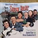 Show Boat thumbnail