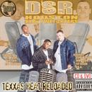 Texxas Heat Reloaded (Explicit) thumbnail