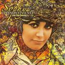 Sophy Leyenda Viviente thumbnail