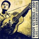 Woody Guthrie At 100  thumbnail