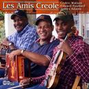Les Amis Creole thumbnail