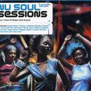 Nu Soul Sessions thumbnail
