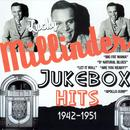 Jukebox Hits 1942-1951 thumbnail