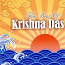 Best Of Krishna Das thumbnail