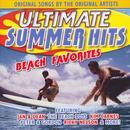 Ultimate Summer Hits: Beach Favorites thumbnail