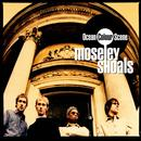Moseley Shoals thumbnail