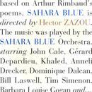 Sahara Blue thumbnail