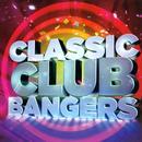 Classic Club Bangers thumbnail