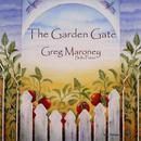 The Garden Gate thumbnail