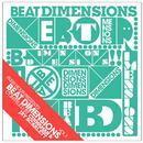 Beat Dimensions Vol. 1 thumbnail