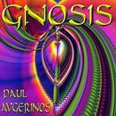 Gnosis thumbnail
