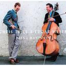 Bass & Mandolin thumbnail