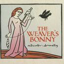 The Weaver's Bonny thumbnail