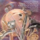 Constant Lambert: Piano Concerto & Sonata; Li-Po Poems; Mr. Bear Squash-You-All-Flat thumbnail