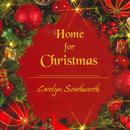 Home For Christmas thumbnail