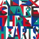 Three Hearts thumbnail
