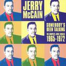 Somebody's Been Talking: The Complete Jewel Singles (1965-1972) thumbnail