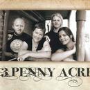 3 Penny Acre thumbnail