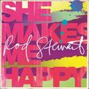 She Makes Me Happy (Single) thumbnail