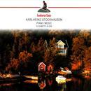 Karlheinz Stockhausen: Piano Music thumbnail
