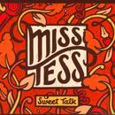 Sweet Talk thumbnail