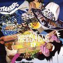 The Sympathetic Oscillations EP thumbnail