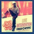 Love Intervention thumbnail