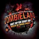 Zombieland thumbnail