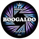 Boogaloo EP thumbnail