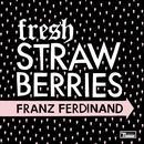 Fresh Strawberries thumbnail