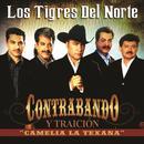 """Contrabando Y Traición (From """"Camelia La Texana"""") thumbnail"""