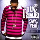 Say Yeah (Radio Single) thumbnail