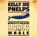 Brother Sinner & The Whale thumbnail