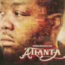 Underground Atlanta thumbnail