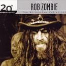 Best Of Rob Zombie thumbnail