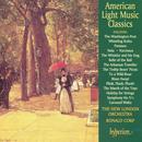 American Light Music Classics thumbnail