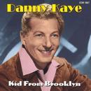 Kid From Brooklyn thumbnail