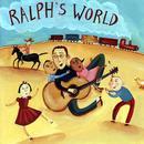 Ralph's World thumbnail
