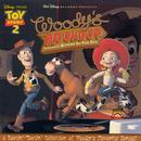 Woody's Roundup (Toy Story 2) thumbnail