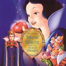 Snow White And The Seven Dwarfs thumbnail