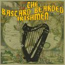 The B**tard Bearded Irishmen thumbnail