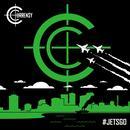 #Jetsgo (Radio Single) thumbnail