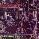 Crossing Lines thumbnail