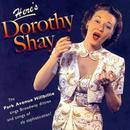 Here's Dorothy Shay thumbnail