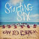 On Yo Beach thumbnail