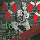Ho Ho Ho thumbnail