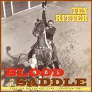 Blood On The Saddle thumbnail