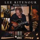 Rhythm Sessions thumbnail